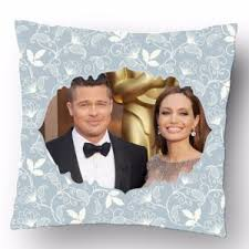 Pillow Cover Gift