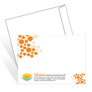 Envelope Printing Munirka