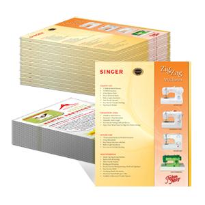 Flyer Printing Munirka