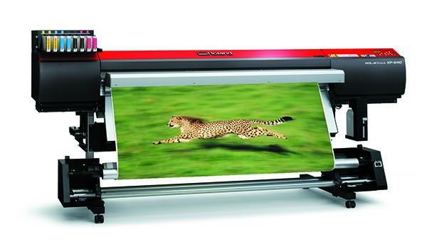 Solvent Printing in Munirka Delhi NCR India.