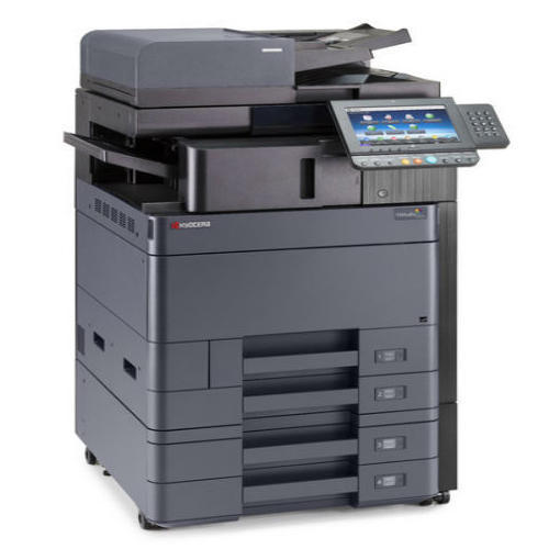 Black & White and Coloured Photocopy Maker in Munirka Delhi NCR India.