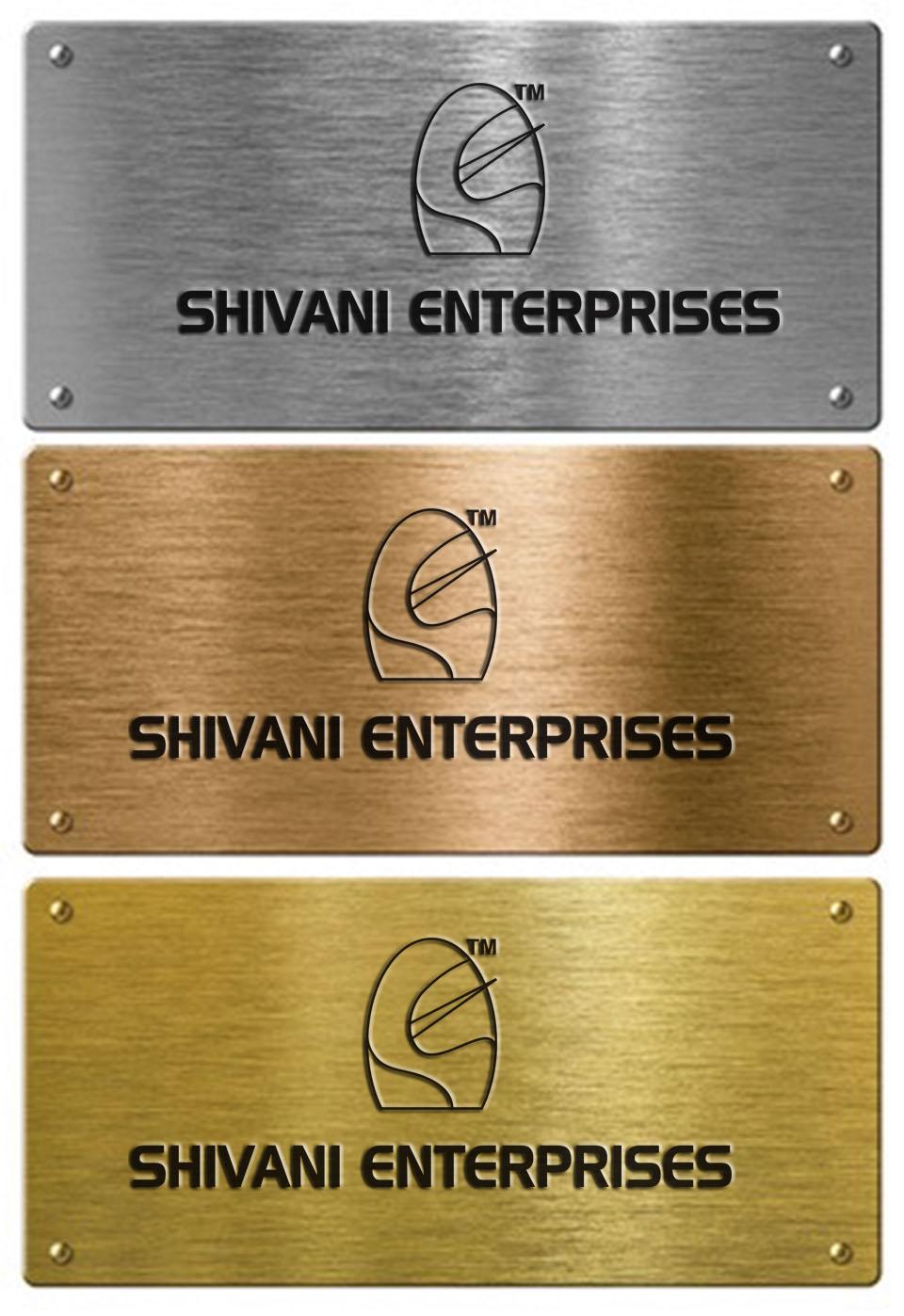 Name Plate Maker in Munirka, Delhi NCR India.