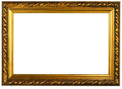 Photo Frame Maker in Munirka, Photo Framer in Munirka Delhi NCR India.