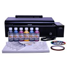 Sublimation Printing in Munirka Delhi NCR India.