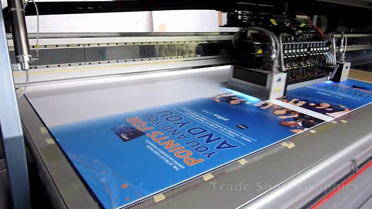 UV Printing in Munirka Delhi NCR India