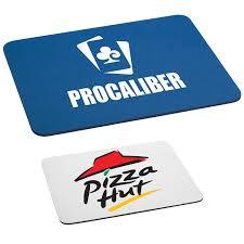 Mouse Pad Printing