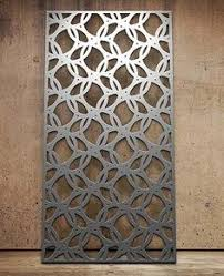 Laser Cutting in Munirka, Laser Cutter in Munirka, Delhi NCR India.