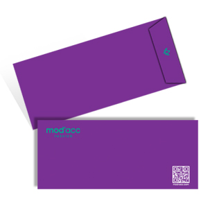 Digital Offset Printing Envelope in Munirka