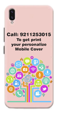 Mobile Back Cover Printing Munirka Delhi NCR India