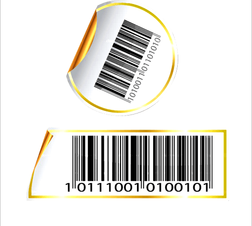 Introductory of Barcode