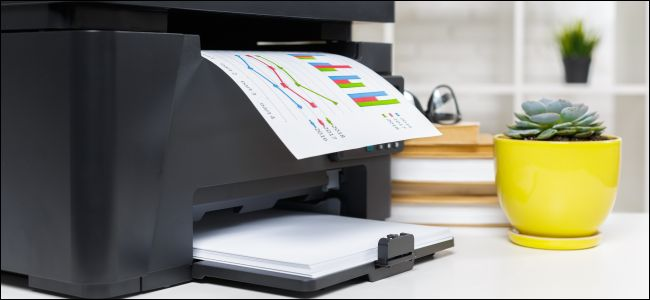 24/7 Printing solution for your all printing problems